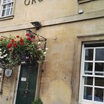 Don't miss this pub, excellent food and staff