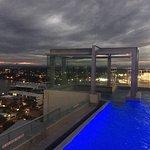Photo de Pumicestone Blue Resort