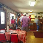 Photo of Spyke's Bar-B-Que