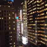 Photo of Hampton Inn Manhattan-Times Square North