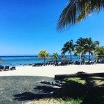 Photo of Beachcomber Le Victoria Hotel