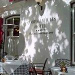 Coopmanhuijs Boutique Hotel & Spa Foto