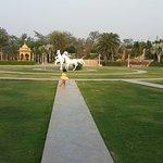 Orient Taj Foto