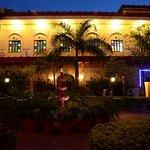 Burja Haveli Hotel照片