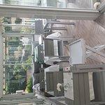 Photo of La Villetta Suite