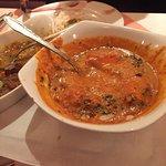 Foto Sitar Tandoori Restaurant
