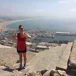 Photo de Robinson Club Agadir