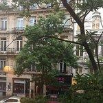 Photo de Marivaux Hotel