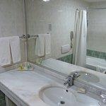 Polat Erzurum Resort Hotel resmi