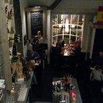 Photo of Van-S Wijn & Tapas