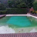Agriturismo San Cataldo Foto