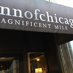 Inn of Chicago Photo