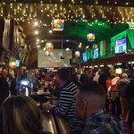 Photo of Lefty O'Doul's