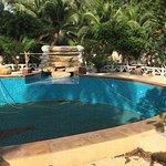 Photo of Bottle Beach 1 Resort