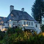 Foto de Inn on Putney Road Bed and Breakfast