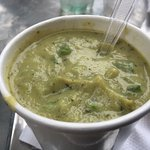 Photo of Soup en Zo