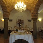 Photo of Hotel Figo