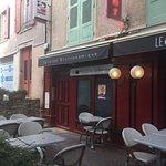 Photo de Restaurant Le Retinton
