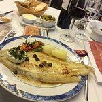 Photo of Restaurante BrisaMarina