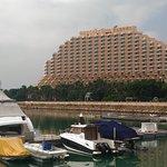 Gold Coast Hotel Foto