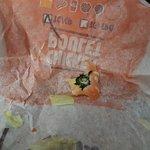 Burger King Foto