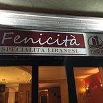 Photo of Fenicita