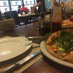 Pizzeria Napule Foto