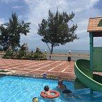 Golden Coast Resort and Spa