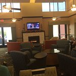 Photo de Homewood Suites by Hilton Joplin