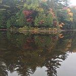Foto de Lakewoods Cottage Resort