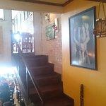 TA_IMG_20161014_125019_large.jpg