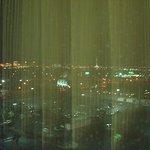 صورة فوتوغرافية لـ 91,735