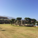 Kalimera Kriti Hotel Village Resort Foto