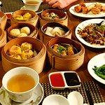 Photo of Xing Zhu Restaurant