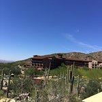 The Ritz-Carlton, Dove Mountain Foto