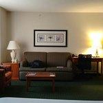 IMG-20161011-WA0008_edited_large.jpg