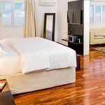 Suite Hotel Tolosa