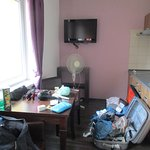 Photo of Hostel Wratislavia
