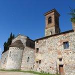 Pieve San Vittore