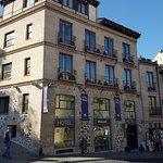 Photo of Hotel Abad Toledo