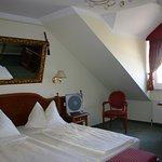 Hotel Mosser Foto