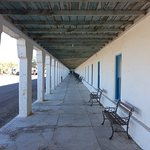 Photo of Amargosa Opera House and Hotel