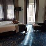 Photo of Hampshire Hotel - Rembrandt Square Amsterdam