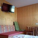 Appartement Walderhof Foto