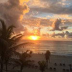 Foto de Occidental Tucancun