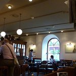 Cafe Classic照片