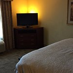 Photo de Hampton Inn & Suites Bloomington-Normal