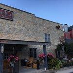 Foto di Stone Mill Hotel & Suites