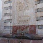 Foto de Alcazaba de Antequera