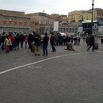 Foto de Rossopomodoro Napoli Centro